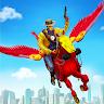 com.fgz.flying.horse.transform.robot.cowboy.robot.games
