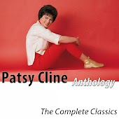 Anthology - The Complete Classics (Remastered)