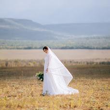 Wedding photographer Medina Garunova (nikki). Photo of 30.09.2016