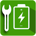 Battery Saver - Doctor icon