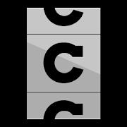 CarteleraApp Cine