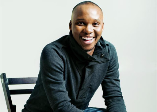 Mo Flava on fighting that 'arrogant' label: I don't know