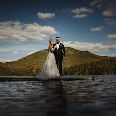 Wedding photographer Maurizio Solis broca (solis). Photo of 26.10.2017