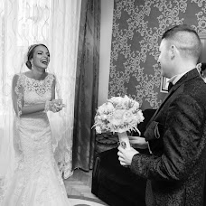 Wedding photographer Silviu Anescu (silviu). Photo of 06.08.2015