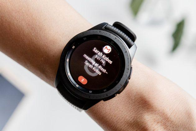 C:\Users\Rathore\Documents\Feb\03\androidsmartwatches-lowres--630x420.jpg