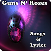 Guns N'Roses All Music