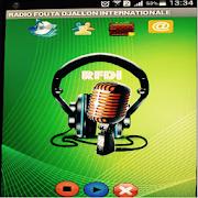 Radio Fouta Djaloo Inter.