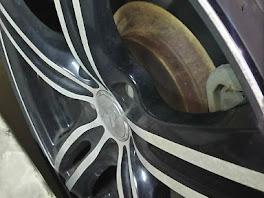 RX-8のカスタム事例画像 パラ・パラオさんの2018年02月09日00:15の投稿