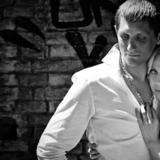 Wedding photographer German Telnov (Doichman). Photo of 19.07.2013
