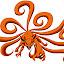 Naruto Nine Tails Chakra Mode Wallpapers HD