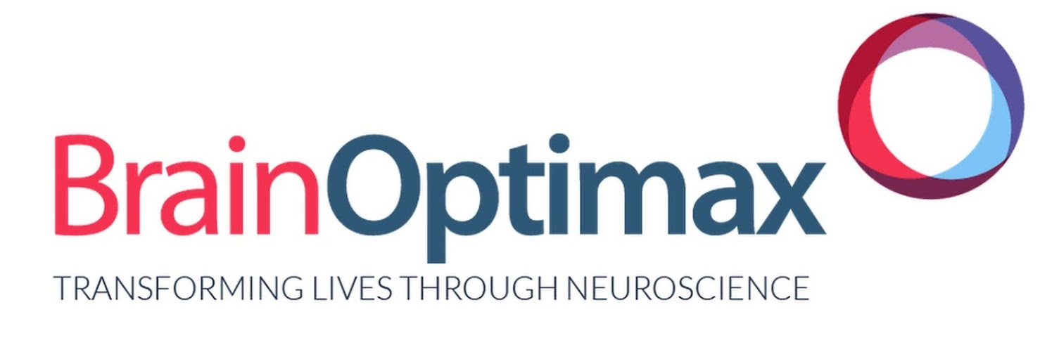 Change Your Brain. Change Your Life. Exclusive Brain Optimax Seminar