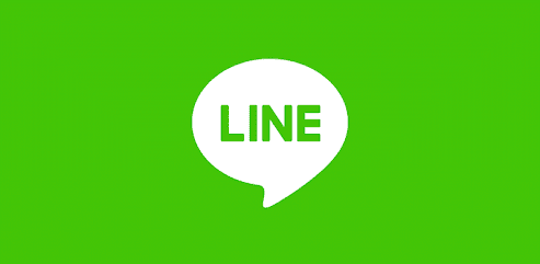 دانلود برنامه LINE: Free Calls & Messages