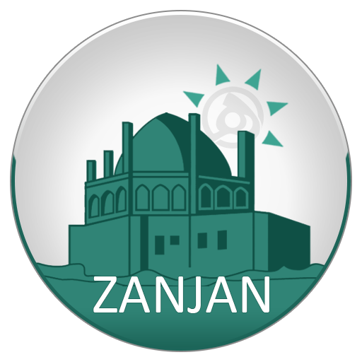زنجان گردی