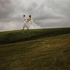 Wedding photographer Diva Arriel (imagient). Photo of 26.01.2018
