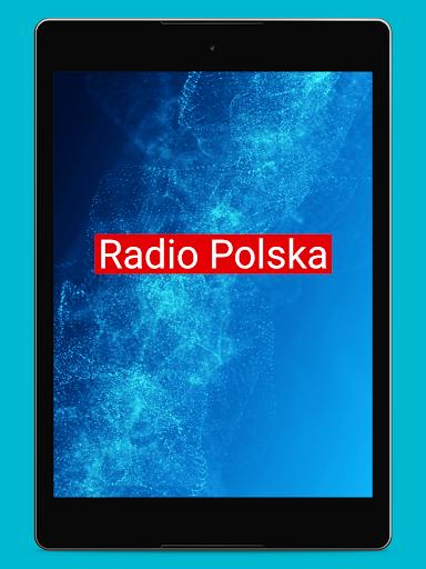 Polskie stacje radiowe ud83cuddf5ud83cuddf1  screenshots 7