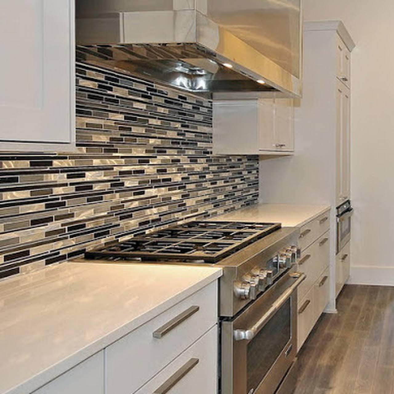 Kitchen Design & Installation Miami - Kitchen Design & Installation!