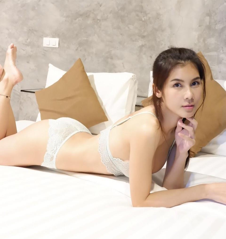Thai nong nat Thai Phrases