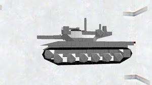 戦車基礎2
