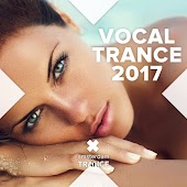 Vocal Trance 2017