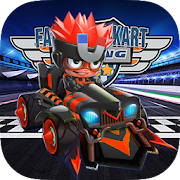 Fantastic Kart Racing