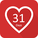 Wedding Day Countdown icon