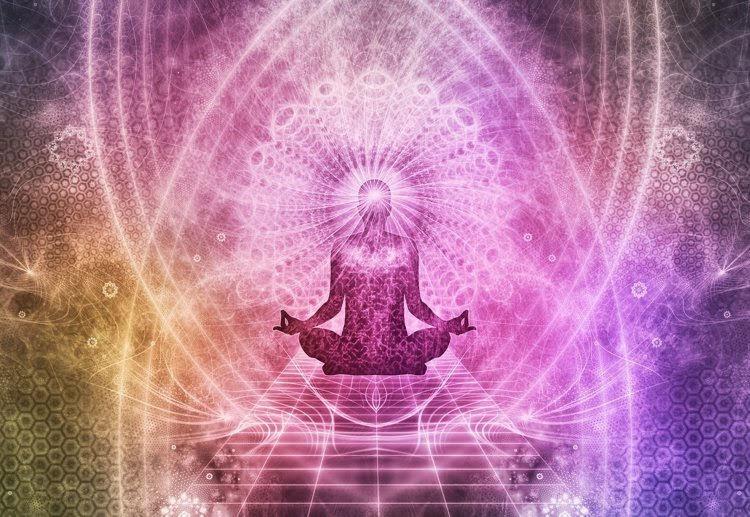 La práctica del yoga online