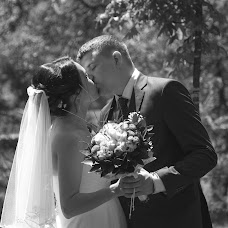 Wedding photographer Artem Ivanovich (ArtemIvanovich). Photo of 31.01.2016