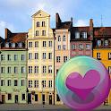Poland (Polska) HD Wallpapers icon