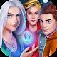 Magic Love Story: Secret Crush (game)