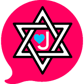 Jewish Dating: Find Singles, Jewish Chat Meet Love