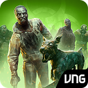 DEAD WARFARE: Zombie Survival Game APK