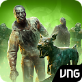 DEAD WARFARE: Zombie Survival Game