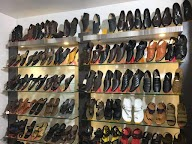 Prakash Shoes photo 2
