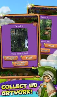 Download Lucky Mahjong: Rainbow Gold Trail For PC Windows and Mac apk screenshot 16