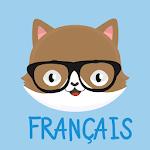 Forvo Kids, apprendre le français en s'amusant Icon