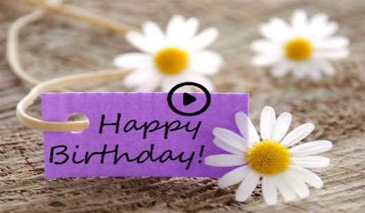 Download Birthday Video Songs For PC Windows and Mac APK 1 0