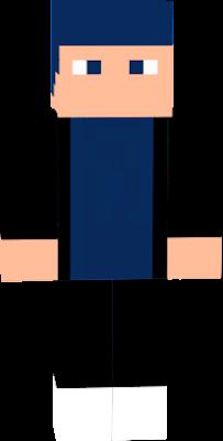 Roblox skin