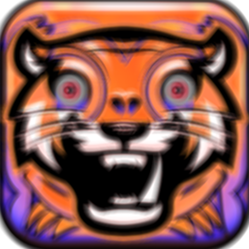Templee Ruun Atractive (game)