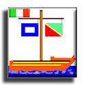 Definizioni-Bandiere 54 Quiz icon