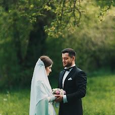 Wedding photographer Alan Tutaev (AlanTutaev). Photo of 30.05.2018