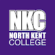 North Kent College for PC-Windows 7,8,10 and Mac