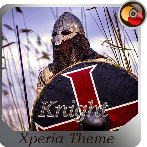 Viking | Xperia™ Theme
