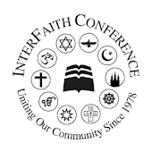 InterFaith Conference