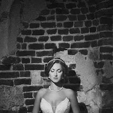 Wedding photographer Katerina Pecherskaya (IMAGO-STUDIO). Photo of 13.02.2015