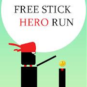 Free Stick Ninja Master APK for Windows 8