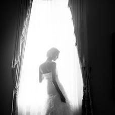 婚礼摄影师Orlando Sender(orlandosender)。01.09.2015的照片