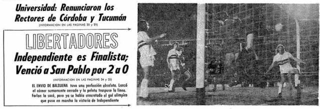 C:\Users\user\Pictures\gol olímpico balbuena a san pablo 1972 segunda fase.jpg