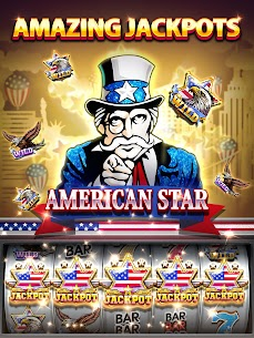 Full House Casino – Free Vegas Slots Casino Games App Download For Android 3
