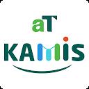농수산물 가격정보(KAMIS) APK