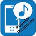 Best New Ringtones 2020 free-Popular Ringtones fre icon
